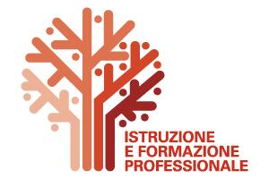 Percorsi triennali di Istruzione e Formazione professionale - IeFP