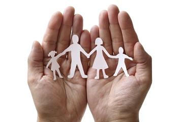 Manifestazione d'interesse procedura di selezione realizzazione di n. 9 Centri per la famiglia