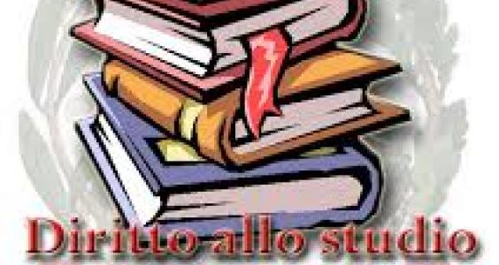GRADUATORIA PROVVISORIA AZIONI DI SOSTEGNO AL DIRITTO ALLO STUDIO 2018. L.R. N. 5/2015, LEGGE N. 448
