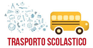 Servizio Scuolabus  A.S. 2019/2020