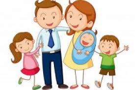 Assegno statale per famiglie con almeno tre figli minori