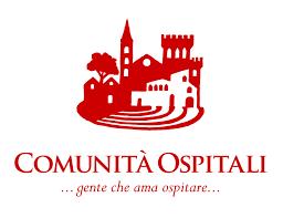 """Incontro per l'avviamento del  Progetto Strategico  """"Comunità Ospitale"""""""