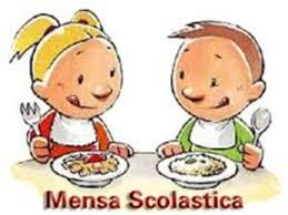 AVVISO ESPLORATIVO -  MENSA SCOLASTICA SCUOLA DELL'INFANZIA