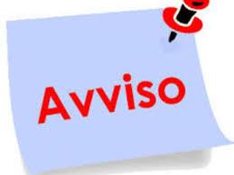 PRENOTAZIONE PER VACCINO COVID-19 DEI NATI DAL 01/01/1942 AL 31/12/55