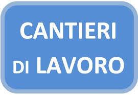 CPI di Sorgono: Cantiere LavoRas GO elenco provvisorio degli ammessi comune di Austis