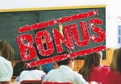 Avviso Bonus Studenti scuole secondarie di 1°-2°