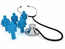 Presa di servizio medico di medicina generale titolare Austis