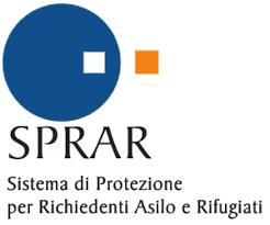 Manifestazione di interesse per l'individuazione di un immobile progetto SPRAR