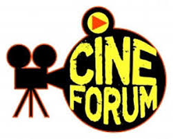CINEFORUM AUSTIS