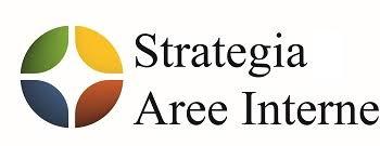 Strategia nazionale per le Aree Interne BOZZA DI STRATEGIA Gennargentu Mandrolisai