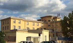 RACCOLTA FIRME CONTRO IL RIDIMENSIONAMENTO DELL'OSPEDALE DI SORGONO