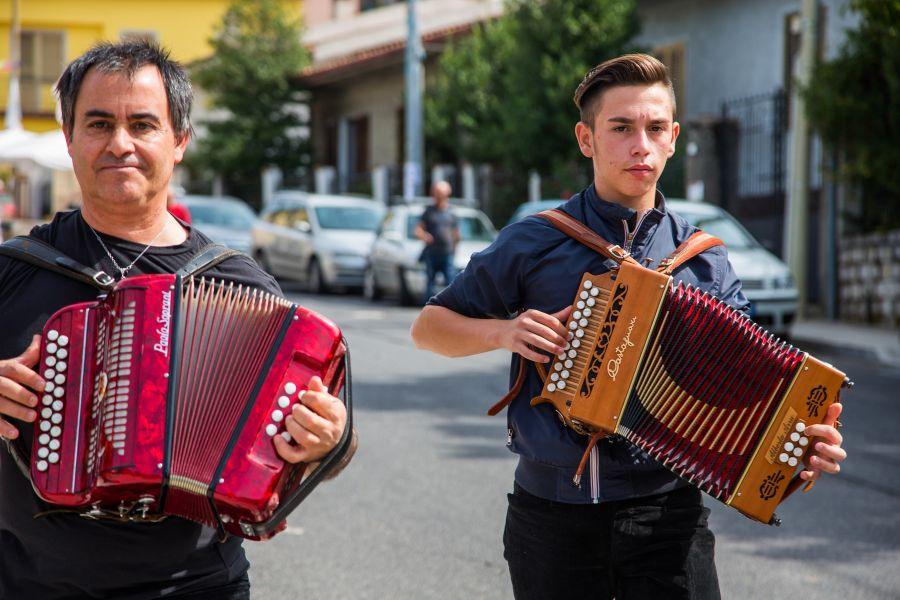 Cortes Apertas 2017