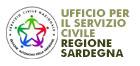 Servizio Civile Regione Sardegna